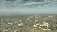 Dust Bowl 35