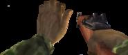 M1 Garand Reload 2 BF1942