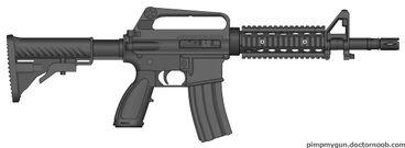 Myweapon (2)