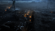 Nivelle Nights Frontlines Peltier Trench 01
