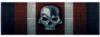 Team Deathmatch Ribbon