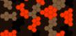 BFHL Hunter Hexagon Camo