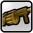 BFH Golden M32 MGL