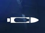 BFV 1x .50CAL High Explosive