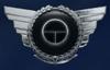 BFV Sniper