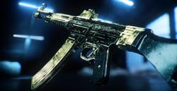 BFV Weapon Customization.PNG