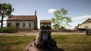 C96 Carbine ADS BF1
