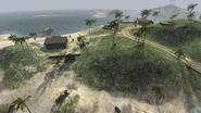 Invasion of the Philippines Point Boyington 3