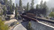 Train Dodge 23