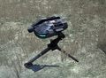 A12BF2142Deployed.png