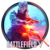 BF5 Icon