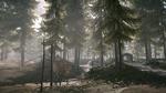 Backwoods 27