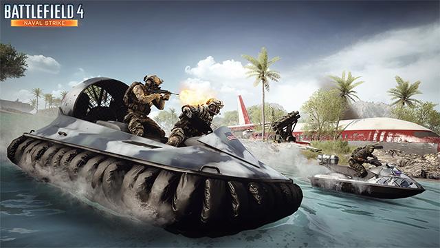 Battlefield-4-Naval-Strike-Hovercraft WM1