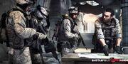 Battlefield 3-1571229
