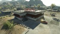 Dust Bowl 16