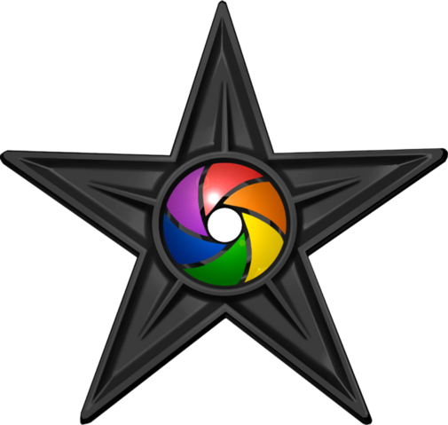 File:Photography Star.png