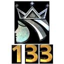 Rank133-0
