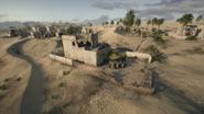 Suez Central Redoubts 03