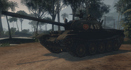 T54FRONT