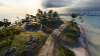 Wake Island 51