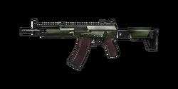 AKU-12 Icon BF4