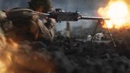 BF5 M1919A6 Trailer
