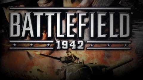 Battlefield 1942 - Theme Music (720p)