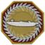 P397-02bafeeb