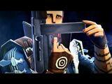 Battlefield Heroes: Summer of Heroes - Wizards! Trailer