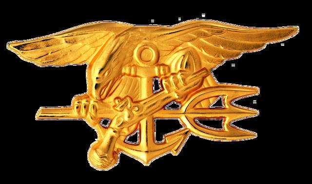 File:US Navy SEALs Insignia.png