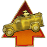 Counter-Attack Truck Upgrades Patch