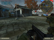 HK21 BF2