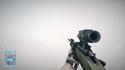 M40A5 IRNF