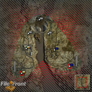 Maps ef 3 2