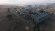 Aerodrome 32