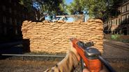 BF5 M1A1 Carbine Beta 06
