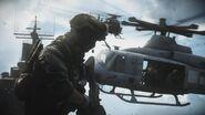 Battlefield-4-Naval-Strike-Official-Trailer 1