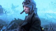 Battlefield V Open Beta United Kingdom Recon 1