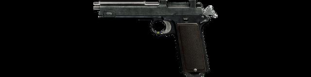 File:Repetierpistole M1912 Icon Color.png