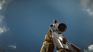 BF4 riflescope1