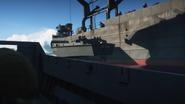 BF5 LCVP Trailer