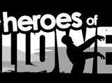 Battlefield Heroes: Heroes of Halloween 2011