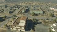 Dust Bowl 24