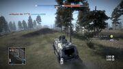 GAZ-3937 Picture