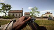 Howdah Pistol reload 2 BF1