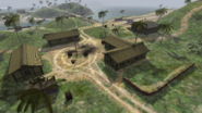 Invasion of the Philippines Airfield 6
