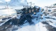 Narvik 25