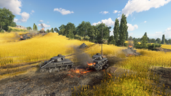 Arras 22