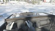BF5 Kubelwagen FP Driver