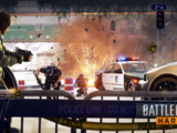 Battlefield Hardline: Multiplayer Trailer